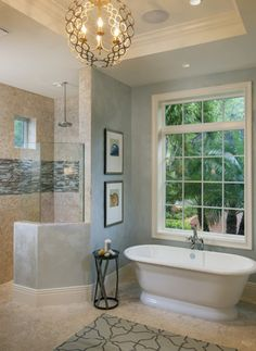 116 best Naples Florida | Interior Design images on Pinterest ...