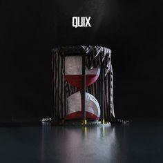 Troyboi - Afterhours ft. Diplo & Nina Sky (QUIX REMIX) - http://trapmusic.biz/troyboi-afterhours-ft-diplo-nina-sky-quix-remix/ #Afterhours, #Diplo, #EDM, #EDMTrap, #NinaSky, #QUIX, #Remix, #Trap, #TroyBoi