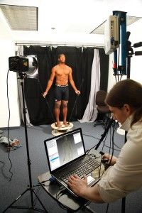 #3Dscanning on location is becoming a necessity. We are mobile and our equipment is small and efficient so we can respond to your needs at a moments notice. http://blog.tngvisualeffects.com/when-and-where-will-you-need-3d-scanning/