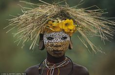 Omo-tribes-of-Ethiopia_07.jpg