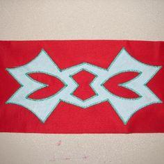 Ribbonwork Tutorial - PowWows.com Forums - Native American Culture