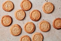 The hint of Maldon sea salt flakes in every bite is what makes these cookies extra special. Salt Cookies Recipe, Milk Cookies, Biscuit Cookies, Biscuit Recipe, Cookie Recipes, Dessert Recipes, Desserts, Decadent Food, Chocolate Malt