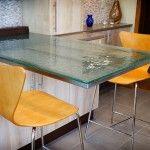 Studio L - Breakfast Table - Fizzee