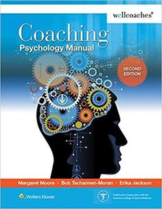 Calculus an applied approach 10th edition by ron larson isbn 13 coaching psychology manual 2nd edition by margaret moore isbn 13 978 1451195262 fandeluxe Choice Image