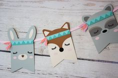 Woodland Tribal Banner Wild One Baby Shower Woodland Boho Decor Native Birthday Banner Woodland Theme Woodland Party Boho Birthday Woodland Party, Woodland Theme, Baby Shower Parties, Baby Shower Themes, Baby Shower Decorations, Shower Ideas, Shower Party, Boho Birthday, Girl Birthday