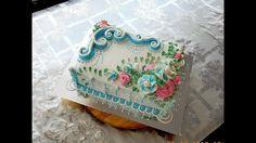"""УКРАШЕНИЕ ТОРТОВ , Торт """"СОФИЯ""""  от SWEET BEAUTY СЛАДКАЯ КРАСОТА, CAKE D..."""