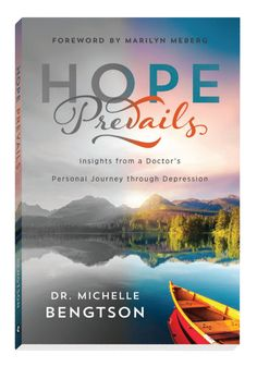 Hope Prevails Book cover vertical 536