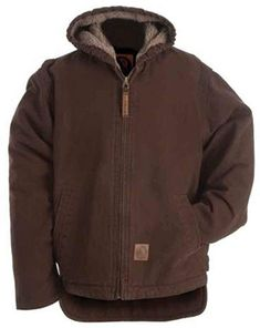 96a654552 10 Best Top 10 Best Jackets for Boys images