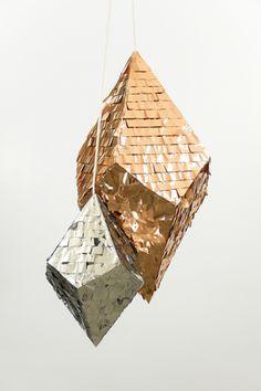 crystal pinatas.jpg