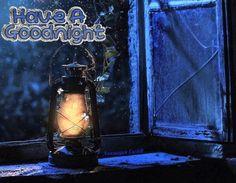 Hurricane lantern lit in the window rainy night gif Rainy Night, Rainy Days, Good Night, Gif Chuva, I Love Rain, Les Gifs, Night Gif, Raining Outside, Amazing Gifs