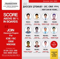 """Transition on Twitter: """"Admission open for the academic year of 2017-18. 181, A.J.C.BOSE ROAD, KOLKATA -14 Opposite : JAGUAR CAR SHOWROOM  Contact : 033 40000460 https://t.co/OdlBS8AsyP"""""""
