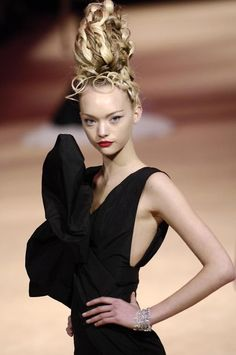 153 best avant garde hair and make up images on pinterest in 2018