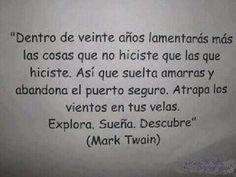 Cita Mark Twain