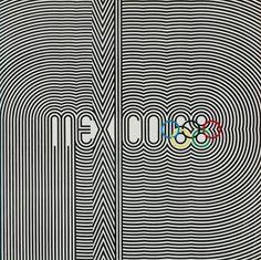 Olympics.