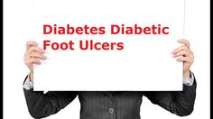Diabetes Diabetic Foot Ulcers May Be Cure By A Vitamin A Compound - WATCH VIDEO HERE -> http://bestdiabetes.solutions/diabetes-diabetic-foot-ulcers-may-be-cure-by-a-vitamin-a-compound/     Why diabetes has NOTHING to do with blood sugar   A compound of vitamin A called topical Retin-A enhances the healing of foot ulcers in patients with diabetes Discover the truth about diabetes:  Though previous studies showed that topical Retin-A was a bit helpful in enhancing wound healin