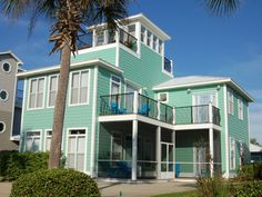 House vacation rental in Destin Area from VRBO.com! carriage house, pool, pet friendly