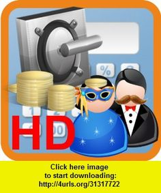 Retirement Fund Calculator HD, iphone, ipad, ipod touch, itouch, itunes, appstore, torrent, downloads, rapidshare, megaupload, fileserve
