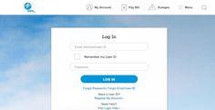 Citicards Online Login >> Michaels Workbrain Login | Websites | Pinterest | Michael o'keefe