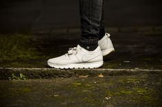 The Nike SB Trainerendor Premium is available at our shop now! EU 41 - 46 | 95€