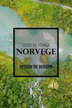 Road trip en Norvège - 6 jours à la découverte des fjords norvégiens. Au total, nous avons parcouru environ 650 kilomètres. Nos conseils et astuces pour organiser votre séjour en Norvège. Nos coups de coeurs - Trolltunga - Vøringsfossen - Aurlandsvangen . Les différentes étapes détaillées de notre itinéraire - Bergen - Odda - Skjeggedal - Eidjord - Flam - Undredal - Lærdal - Voss - Bergen.