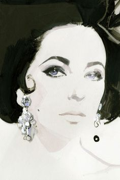 David Downton (Vogue.com UK)