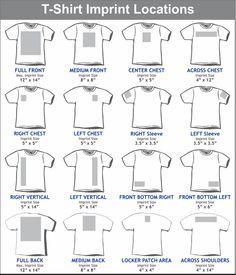 37 Ideas Screen Printing Shirts Design Silhouette Vinyl For 2019 Silhouette Vinyl, Silhouette Cameo Projects, Silhouette Machine, Silhouette Studio, Silhouette Cameo Free, Silhouette Files, Cricut Air, Cricut Vinyl, Cricut Help