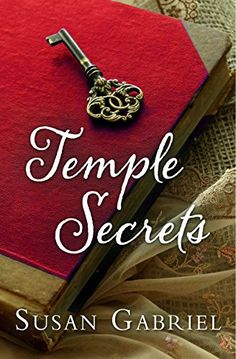 Temple Secrets: Southern Humorous Fiction: (New for 2015) For Lovers of Southern Authors and Southern Novels by Susan Gabriel http://www.amazon.com/dp/B00TSZ6SXQ/ref=cm_sw_r_pi_dp_Cw-iwb0NKVKS6