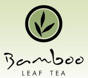 Bamboo Leaf Tea, grown, harvested and crafted in Orlando. Fargesia, Lowering Ldl, Dry Itchy Scalp, Increase Bone Density, Lower Ldl Cholesterol, Organic Nutrients, Physical Stress, Regulate Blood Sugar, Bamboo Leaves