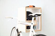 オシャレかつ機能的!おすすめの室内用自転車ラックTOP10