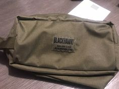 "blackhawk gear/ O.D. travel shaving kit View ""blackhawk gear/ O.D. travel shaving kit"" on eBay Price: 10.00 Payments: Ends on : 2021-09-10 03* that are:21:42( The post blackhawk gear/ O.D. travel shaving kit appeared first on BookCheapTravels.com."