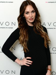 10 Things You Need to Know About Megan Fox: Daily Beauty Reporter :  Sure, Megan Fox is a male fantasy incarnate—but it turns out, she's also a girl's girl. I sat down with her in New York to dish about beauty and her latest fragrance, Avon Instinct for Her. Here's what I...