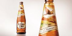 Altay Khan on Packaging of the World - Creative Package Design Gallery