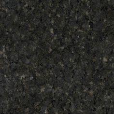Granito negro sudafrica granito negro pinterest for Marmol color verde ubatuba