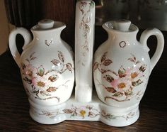 Set A Vintage Table In Style by Linda Mayville on Etsy