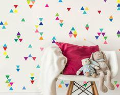 Stickers muraux 121 Dot mini mur Stickers confettis à pois