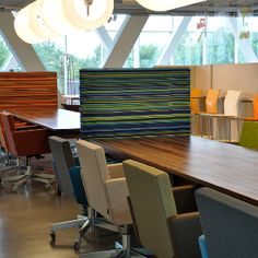Creative | Office | Interior | Design
