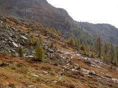 Lagh de Calvaresc, Bellinzona Switzerland, Hiking, Mountains, Nature, Travel, Walks, Naturaleza, Viajes, Trips