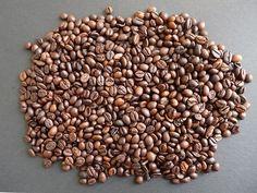 M Granos de café DIFERENTES USOS                                                                                                                                                                                 Más