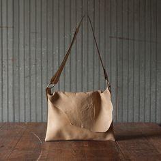 6814f198db gorgeous messenger bag from stash co. Messenger Bag