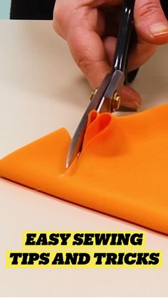 Sewing Basics, Sewing Hacks, Sewing Tutorials, Sewing Crafts, Sewing Projects, Sewing Tips, Sewing Clothes, Diy Clothes, Sewing Collars