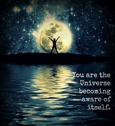 You are the universe! #universe #oneness #raisevibration #innerpower #courage #highermind #poweroftheuniverse #powerofthemind  #powerthoughtsmeditationclub