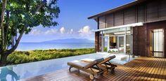 W Retreat Koh Samui - Koh Samui Hotel Pictures - Travelocity