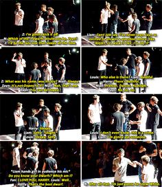 Thats why i love them