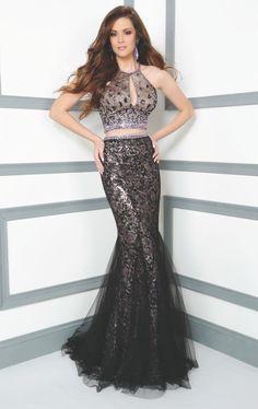 تصميمات فساتين سهرة من مون شير Designs Evening dresses from Le Gala by Mon  Cheri Designs Les robes du soir de Le Gala de Mon Cheri a284e4f3fbd