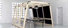 01_arche_wood_bois_partition_cloison_open_space_bureau_office_acoustique_acoustic
