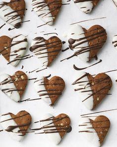 Diese Schokoladenkekse lieben einfach alle