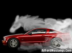 Mustang Free Hd Cars Wallpapers (22)  http://www.urdunewtrend.com/hd-wallpapers/motors/mustang/mustang-free-hd-cars-wallpapers-22/ Mustang 10] 10K 12 rabi ul awal 12 Rabi ul Awal HD Wallpapers 12 Rabi ul Awwal Celebration 3D 12 Rabi ul Awwal Images Pictures HD Wallpapers 12 Rabi ul Awwal Pictures HD Wallpapers 12 Rabi ul Awwal Wallpapers Images HD Pictures 19201080 12 Rabi ul Awwal Desktop HD Backgrounds. One HD Wallpapers You Provided Best Collection Of Images 22 30] 38402000 38402400…