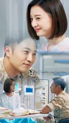 Korean Drama Series, Korean Drama Quotes, Desendents Of The Sun, Dramas, Descendants Of The Sun Wallpaper, Song Joong Ki Birthday, Kim Book, Song Joon Ki, Sun Song