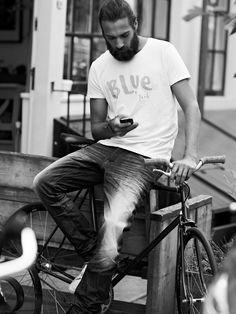 For INCREASED BEARD GROWTH N HOLD Check out www. BIGBEARDBALM.com  #bigbeardbalm #beard #love