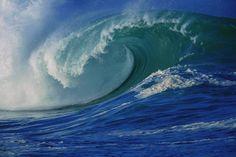 icemobile wave